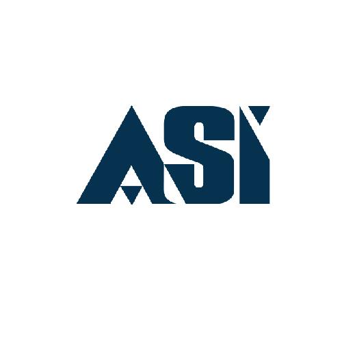 ASI- American Strategic Ins.