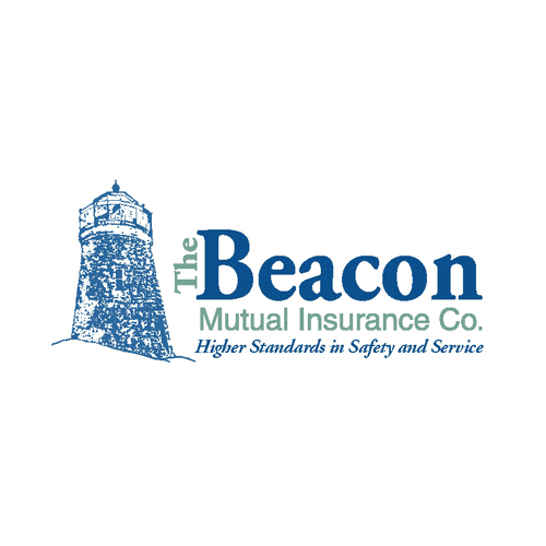 Beacon Mutual Insurance Co.