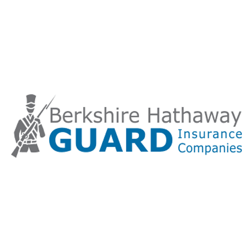Berkshire Hathway Guard
