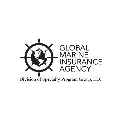 Global Marine Insurance