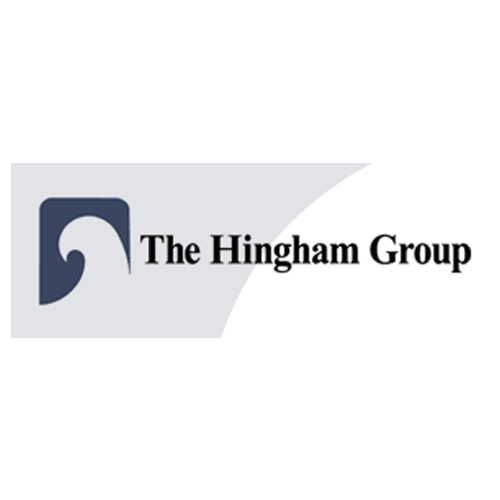 Hingham Group