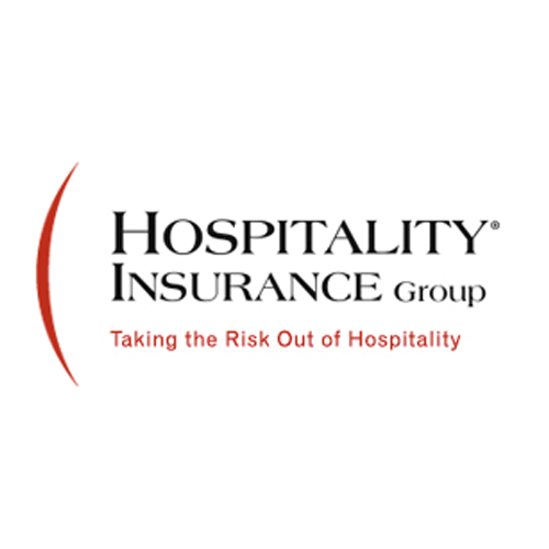 Carrier-Hospitality-Insurance-Group