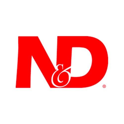 Norfolk & Dedham Group