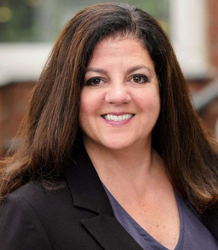 Donna Stanton